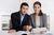 Przeniesienie majątku spółki cywilnej do wspólników i ich małżonków