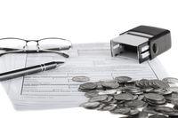 Nieodpłatne przekazanie próbki poza VAT