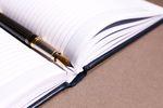 Prezenty o małej wartości: VAT należny i naliczony