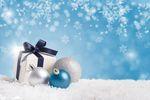 Prezenty świąteczne dla (pracownika) kontrahenta a obowiązki płatnika