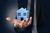 Przekazanie nieruchomości firmy na cele prywatne w podatku VAT