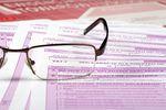 Przekazanie nieruchomości spółki cywilnej bez podatku VAT?