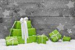 Rozliczenie podatku VAT i dochodowego od prezentów dla kientów