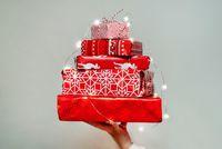 Świąteczne spotkanie i prezenty w kosztach firmy