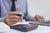 Świąteczne wydatki w ujęciu podatkowym