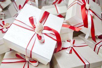 Zmiany w VAT: bezpłatne próbki i prezenty