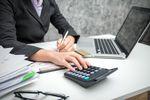 Podatek od zysków osiągniętych przed 2015 rokiem trzeba zapłacić