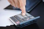 Przekształcanie spółek 2015: kapitał zapasowy z podatkiem dochodowym
