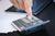 Przekształcanie spółek 2015: kapitał zapasowy z podatkiem dochodowym [© fox17 - Fotolia.com]