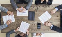 Fiskus sprawdzi cel przekształcania spółek