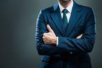 Przekształcenie jednoosobowej spółki z o.o. w spółkę komandytową