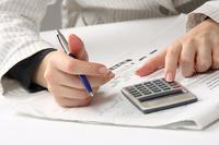 Przekształcenie spółki w osobową: jak uniknąć podatku od zysku?