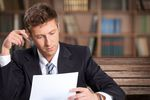 Przekształcenie spółki: wypłata zysku bez podatku dochodowego