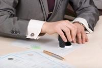Przekształcenie spółki z o.o. a nadany NIP