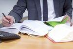 Przekształcenie spółki z o.o. a podatek dochodowy wspólnika
