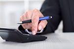 Przekształcenie spółki z o.o. w jawną: płatnik podatku