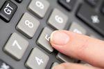 Przekształcenie spółki z o.o. w osobową: kapitał zapasowy bez podatku
