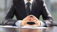 Zmiana formy prawnej firmy