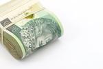 Spółka komandytowa zapłaci podatek od niepodzielonego zysku