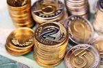 Błędny przelew bankowy: jak odzyskać pieniądze?