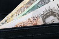 Przewalutowanie oszczędności może słono kosztować