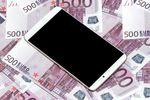 W aplikacji Banku Millennium pojawił się przelew zagraniczny