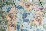 Błędny przelew bankowy? Nie licz na pomoc banku