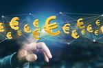 Jak najkorzystniej wysyłać i odbierać przelewy walutowe w EURO