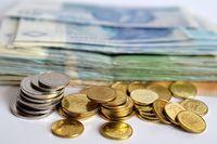 Przelew bankowy: jaki powinien być według klientów?