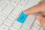 PayU Express - przelew internetowy nowej generacji