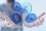 Podstawa opodatkowania VAT gdy cena w walucie obcej