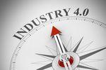 Przemysł 4.0: droga przez chmurę