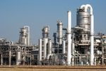 Fuzje i przejęcia napędzają przemysł chemiczny