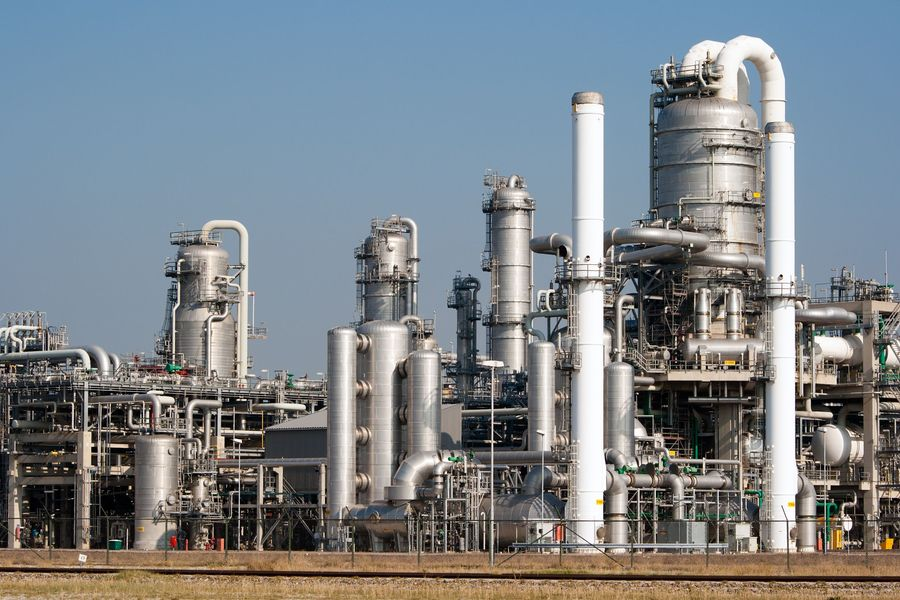 how do gasoline fumes affect plants The health hazards of natural gas  side vents are usually located low on buildings, and vented fumes can re-enter the living areas through windows,.