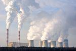 Rozwój energetyki w Polsce zagrożony