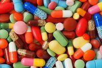 Przemysł farmaceutyczny powinien ograniczyć import z Azji?