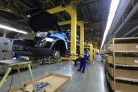 Przemysł motoryzacyjny potrzebuje harmonizacji przepisów