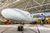 Przemysł obronny rośnie, a lotnictwo powoli pikuje