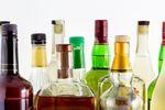 Rynek napojów alkoholowych: szara strefa kwitnie
