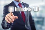 Cyfryzacja w przemyśle: szansa, czy zagrożenie?