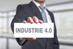 Czy polskie firmy są gotowe na Przemysł 4.0?