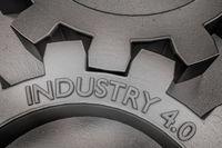 Firmy produkcyjne w obliczu wyzwań związanych z Przemysłem 4.0
