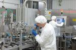 GUS: produkcja spadła o 1/4. Spadki we wszystkich działach przemysłu