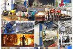 KRD: zadłużenie przemysłu to 900 mln zł, a będzie jeszcze gorzej