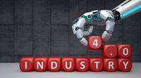 Przemysł 4.0