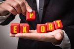 PMI w maju. Przewaga pesymistów nieznaczna