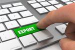 PMI za kwiecień: mniej zamówień eksportowych