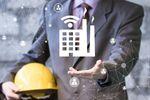 Przemysł boi się IoT, a zagrożenia czają się gdzieś indziej