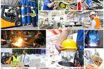 Wskaźnik PMI jeszcze niżej. Spadają zamówienia i produkcja