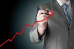 Wskaźnik PMI w górę. Dane z przemysłu lepsze niż ostatnio